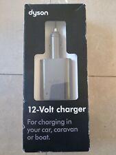 Chargeur Allume cigare Dyson V6 V7 V8