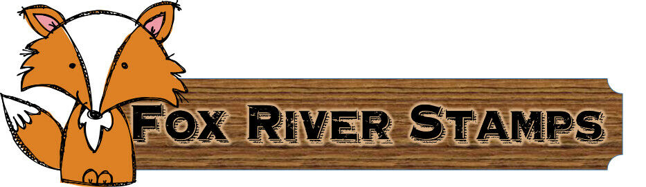 Fox River Stamps
