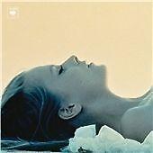 Beady Eye - Be (CD)