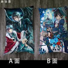 New Super Sonico Anime Dakimakura Japanese Hugging Body Pillow Cover GZF157