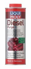 Liqui Moly Diesel Purge 500ml Diesel Injector Cleaner ENGINE FUEL ADDITIVE CAR
