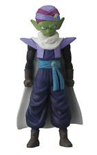 BANDAI DRAGON BALL Z Super Skills Figure 01 Namek Avatar Hero type Japan import