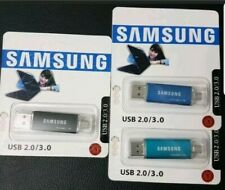 1 TB Samsung Micro USB to USB Flash Drive OTG Memory Stick for Samsung ,TC,...