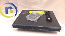 Cisco ASA5520-SSL500-K8 Adaptive Security Appliance -1 Yr Warranty!