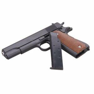 G.13 Airsoft Gun Voll Metal NEU!!