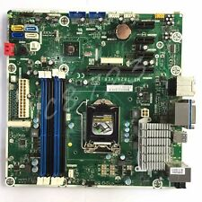 NEW HP ENVY 700 Phoenix 800 Motherboard Kaili 698749-001 698749-002 MS-7826