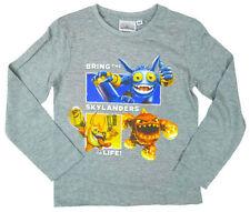 T-shirts et hauts gris 3 ans pour garçon de 2 à 16 ans