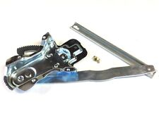 LAND ROVER DISCOVERY 1 1994-1999 WINDOW REGULATOR REAR LEFT HAND PART STC2883