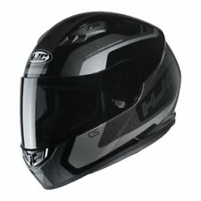 2112976-hjc Casco Cs15 Dosta Mc5 L