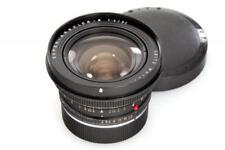 Leica Super-Angulon-R 11813 4/21mm // 30551,6