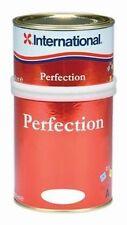 International Perfection Smalto Poliuretanico bianco Snow White B000 0,75 litri