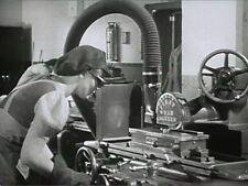WW2 Homefront Propaganda 26 Vintage 1940s World War 2 Military War Films 3 DVDs