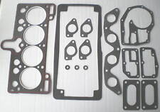 HEAD GASKET SET FITS RENAULT R5 5 1.4 TURBO ALPINE GORDINI COPA 840.76 1976-85