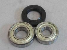 BEKO Compatible Washing Machine BEARINGS & SEAL Models Listed 07