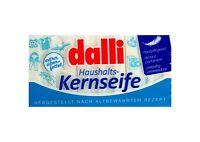 Dalli Haushalt-Kernseife dezent parfümiert 3er pack