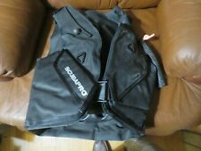 Scubapro Diving vest - small