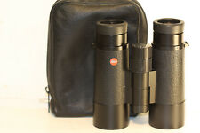 leica ultravid 8 x 42 Binocular world class very clean