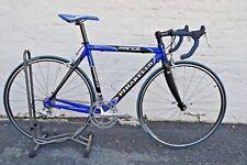 2003 Pinarello Prince Campagnolo Centaur/Chorus Proton Wheelset low miles 52.5TT