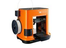 Stampante 3d xyz printing da vinci mini