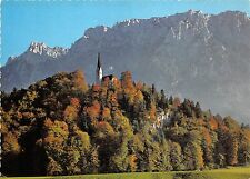 BG26760 wallfahrtskirche st nikolaus bei ebbs tirol   austria