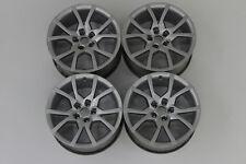 4 x Original Audi A5 S5 8T Alufelgen Felgen 8T0601025E 8,5 J ET29 18 Zoll Satz