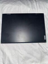 Lenovo 100e Chromebook 2nd Gen MTK - Never Used, Brand New Laptop