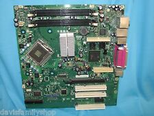 Gateway MFATXNIA BGL E-6500 Motherboard Mother Board from working Tower Computer