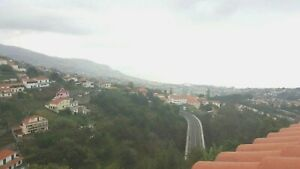 Grundstück-1330 qm-INSEL MADEIRA-Funchal-Portugal-NOTVERKAUF-WERTANLAGE-RARITÄT