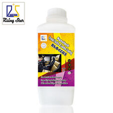 Rising Star CC03 1000ml Kit Car Upholstery& Leather Water Repellent Nano Coating