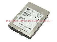 NUOVO disco rigido HP 434108-001 300GB SAS 10K 3.5 3GB