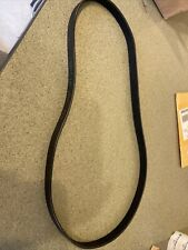 Drive Belt, Poly V for Precor, Star Trac, Life Fitness Cardio Models - 10217-139