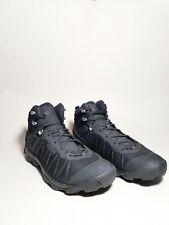 Mens Keen Venture Mid Waterproof Hiking Trail Shoes Boots Size EU 42 US 9 UK 8