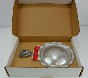 NIB BS&B Safety Systems 120565 Rupture Disc - Lot#: A3003604-1