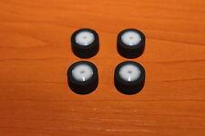 Pinch rollers for SONY TC-V70WR / TC-V710WR / DXA-D9 / DXA-V502 (LBT-V502)