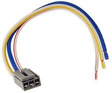 Inertia Fuel Shutoff Switch Connector Dorman 645-920