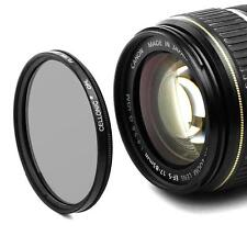 CPL Filtre pour Tamron 16-300mm F3.5-6.3 28-300mm F3.5-6.3 28-300mm F3.5-6.3