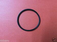 Dichtung für Ölablassschraube (O-Ring) für Gilera DNA, Nexus,Runner,Oregon