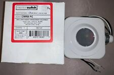 Sensor Switch / acuity controls CMRB PC on/off photocell, ceiling Mount,