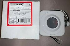 Sensor Switch Acuity Controls Cmrb Pc Onoff Photocell Ceiling Mount