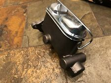 New Cardone 13-1339 Master Brake Cylinder for Scout Ramcharger D100 D200 W200