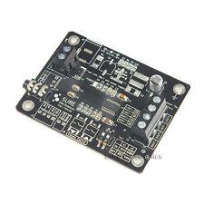 2*2W PAM8803 Class D amplifier board amplifier stereo digital PAM8803 amplifier