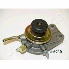 JAPANPARTS Injection System DH010