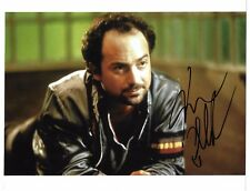 Kevin Pollak autographed 8x10 photo COA Usual Suspects