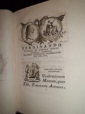 Disquisitiones physico-mathematicae, nunc primun editae - FONTANA Gregorio- 1780