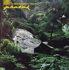 PHOTEK - 101 (BODDIKA REMIX)/THIS CITY NEW VINYL RECORD
