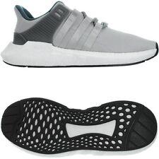 Adidas EQT Support 93/17 grau Herren low-top Sneakers Freizeitschuhe NEU