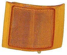 Side Marker Light Reflector Maxzone 332-1525L-UC fits 94-99 Chevrolet K1500
