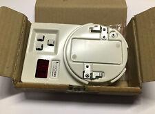 Hochiki TCH-B200 Handheld Programmer - ESP Sensor Address Programmer