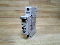 Allen Bradley 1492-CB1G100 Circuit Breaker 1492CB1G100 10A/Series B (Pack of 7)