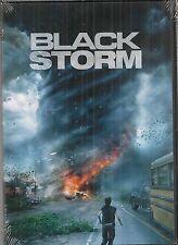 "DVD ""Black Storm""  Steven Quale - Richard Armitage    NEUF SOUS BLISTER"